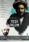 Sayı :273 Aralık 2012 Kültür Sanat Medeniyet Edebiyat Dergisi