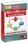 YGS Matematik Algoritması Tamamı Çözümlü Soru Bankası