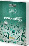 2017 KPSS Pusula Türkçe Soru Bankası