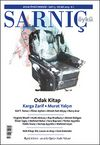 Sarnıç - Öykü Sayı:5 Ocak 2013