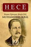 Sayı:193 Ocak 2013 Hece Aylık Edebiyat Dergisi (Özel Sayı:25)