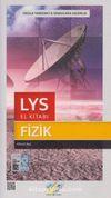 LYS Fizik El Kitabı