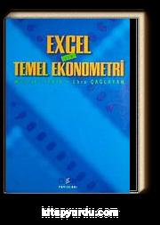 Exel ile Temel Ekonometri