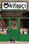 Kitapçı / Kültür Sanat ve Kitap Tanıtım Dergisi - Sayı:4 Ocak - Şubat 2013