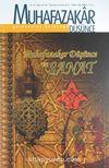 Muhafazakar Düşünce / Yıl:9 Sayı:33-34 Temmuz-Aralık 2012