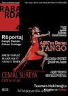 Rabarda Sanat ve Edebiyat Dergisi Sayı:4 Şubat-Mart-Nisan 2012