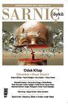 Sarnıç - Öykü Sayı:7 Mart 2013