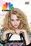 Cnbc-e Dergi Sayı:158 Mart 2013