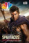 Cnbc-e Dergi Sayı:157 Şubat 2013