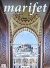 Marifet Aylık İlim ve Kültür Dergisi Sayı:7 Nisan 2013
