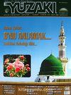 Yüzakı Aylık Edebiyat, Kültür, Sanat, Tarih ve Toplum Dergisi/Sayı:98 Nisan 2013