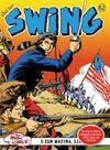 Özel Seri Swing Sayı: 62 Son Zafer / Kaptan Swing / Ontario Kurtları / Gökgürültüsü Koyu / Korsan
