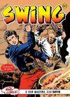 Özel Seri Swing Sayı: 60 Kaybolan Günlük / Kutsal Hayvanlar / Barbados'a Sürgün / İthakalı Deli Kadın / Hırsızlar Lordu