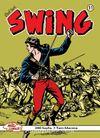 Özel Seri Swing Sayı: 11 Butler Paşa / Nefret Tohumları / Talancıların Sırrı