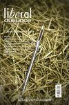 Sayı: 57-58 Kış 2010-Bahar 2010/ Liberal Düşünce Üç Aylık Dergi