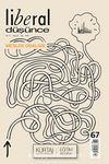 Sayı: 67 Yaz 2012 / Liberal Düşünce Üç Aylık Dergi