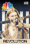 Cnbc-e Dergi Sayı:160 Mayıs 2013