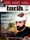 NTV Tarih Sayı:52 Mayıs 2013