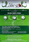 Lalegül Aylık İlim Kültür ve Fikir Dergisi Sayı:3 Mayıs 2013