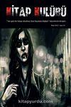 Kitap Kulübü / Kültür Sanat ve Edebiyat Dergisi Sayı: 1 Mart 2013