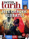 Derin Tarih Sayı:14 Mayıs 2013