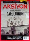 Aksiyon Haftalık Haber Dergisi / Sayı: 962 - 13-19 Mayıs 2013