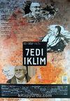 Sayı :278 Mayıs 2013 Kültür Sanat Medeniyet Edebiyat Dergisi