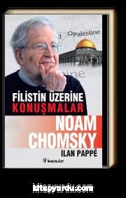 Filistin Üzerine Konuşmalar