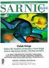 Sarnıç - Öykü Sayı:9 Mayıs 2013