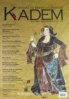 Kadem Üç Aylık Musiki ve Edebiyat Dergisi Sayı:04 Yaz 2011