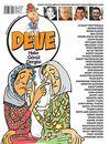 Deve Hatır Gönül Dergisi Sayı: 02 Mayıs 2013