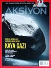 Aksiyon Haftalık Haber Dergisi / Sayı: 965 - 3-9 Haziran 2013