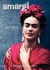 Amargi 3 Aylık Feminist Teori ve Politika Dergisi Sayı:29 Yaz 2013