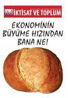 İktisat ve Toplum Dergisi Sayı:27 Yıl: 2013