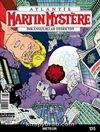 Martin Mystere Sayı:135 Meteor