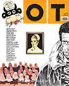 Ot Dergi Sayı:3 Mayıs 2013