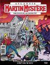 Martin Mystere Sayı:132 Jean D'arc'ın Sırrı