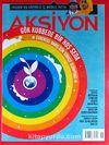 Aksiyon Haftalık Haber Dergisi / Sayı: 968 - 24-30 Haziran 2013