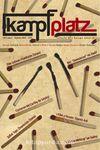 Kampfplatz Dergi Cilt:1 Sayı:3 Haziran 2013