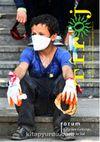 Tiroj / İki Aylık Kültür Sanat Edebiyat Dergisi Sayı: 63 Temmuz-Ağustos 2013