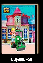 Tamirci Bob: Uyurgezer Roley