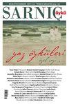 Sarnıç - Öykü Sayı:11-12 Temmuz-Ağustos 2013