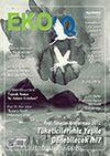 Eko Iq Yeşil Bir İş ve Yaşam Sayı: 28 Nisan 2013