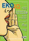 Eko Iq Yeşil Bir İş ve Yaşam Sayı: 26 Şubat 2013