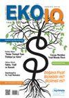 Eko Iq Yeşil Bir İş ve Yaşam Sayı: 23 Kasım 2013