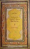 Nüzul Sırasına Göre Tebyinü'l Kur'an-5