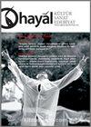 Hayal Kültür Sanat Edebiyat Dergisi Sayı:46 Temmuz-Ağustos-Eylül 2013