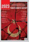 2023 Aylık Dergi Sayı:114 - 15 Ekim 2010