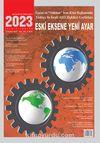 2023 Aylık Dergi Sayı:110 - 15 Haziran 2010