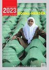 2023 Aylık Dergi Sayı:112 - 15 Ağustos 2010